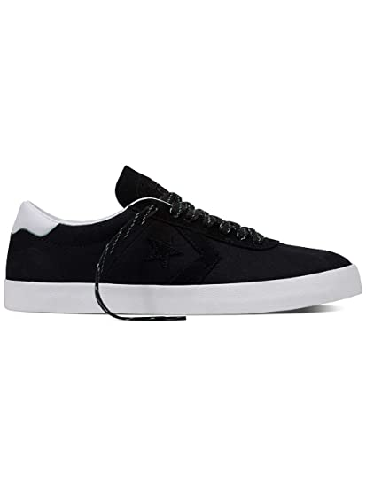 606b56546033e8 Image Unavailable. Image not available for. Color  Converse Breakpoint PRO  OX Mens Fashion-Sneakers ...