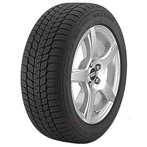 Bridgestone Blizzak LM-25 - 225/45/R18 95V - F/B/72 - Neumático inviernos
