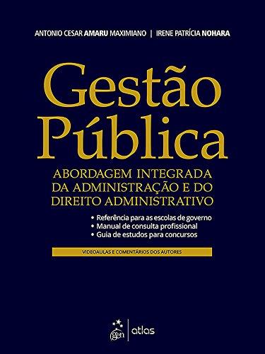 Gestão Pública