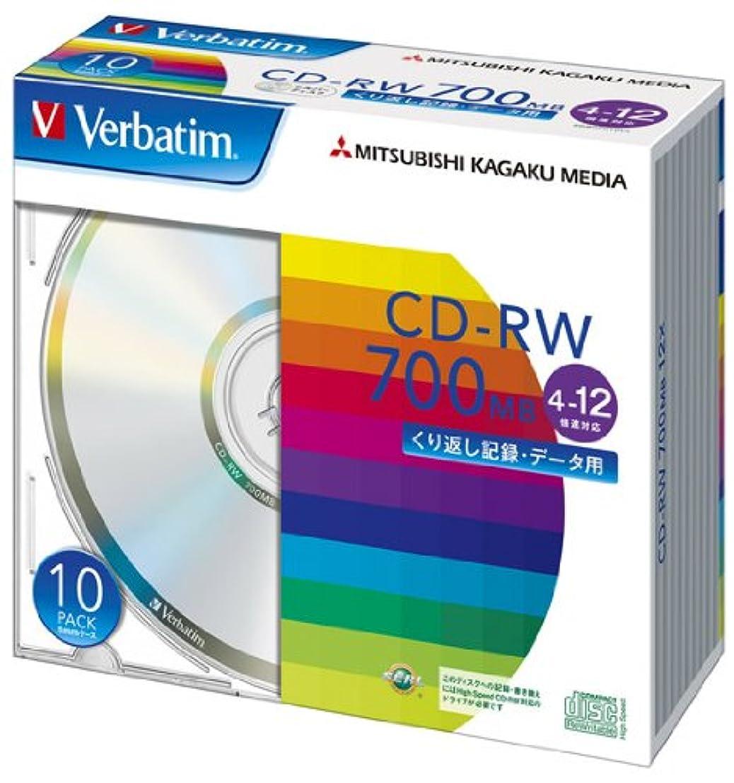 賛辞ライド北TDK CD-RW音楽用 80分 [CD-RWXA80N]
