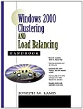 img - for Windows 2000 Clustering and Load Balancing Handbook book / textbook / text book