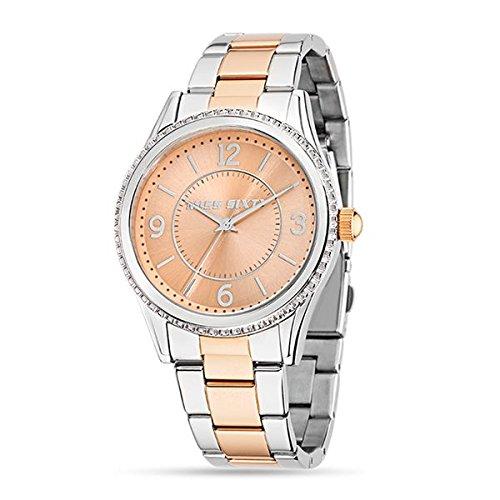 Miss Sixty Reloj Mod. r0753103506