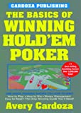 Basics of Winning Hold'em Poker