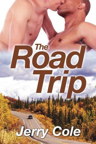The Road Trip PDF