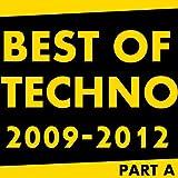 Techno Is Fantasy