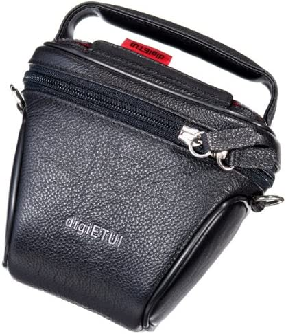 Digietui Kameratasche Für Fuji S Serie 1600 1800 S2500 Kamera