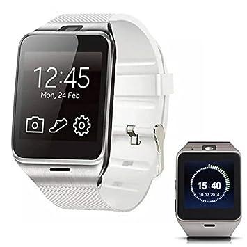 Amazon.com: MAUBHYA Bakeey GV18 Aplus Sleep Monitor ...