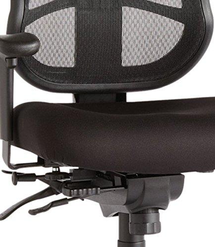 Alera-Elusion-Series-Mesh-High-Back-Multifunction-Chair-Black
