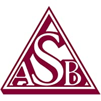 ASB Mobile Banking (Kindle Tablet Edition)