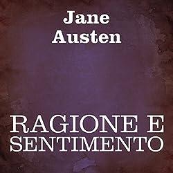 Ragione e sentimento [Sense and Sensibility]