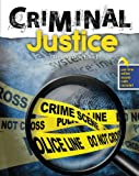 Introduction to Criminal Justice, Mentor, Kenneth, 1465206175