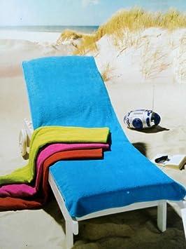 matelas chaise longue jardin latest coussin de chaise extacrieur coussin chaise extacrieur. Black Bedroom Furniture Sets. Home Design Ideas