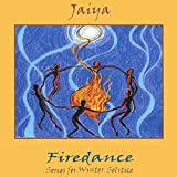 Firedance: Songs for Winter Solstice
