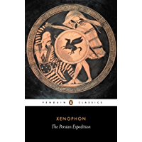 The Persian Expedition (Classics)