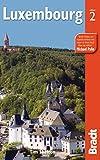 Luxembourg, Tim Skelton, 1841624241