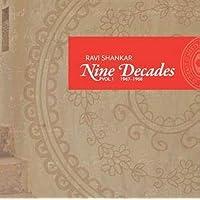 Nine Decades - Vol. 1 (1967-68)