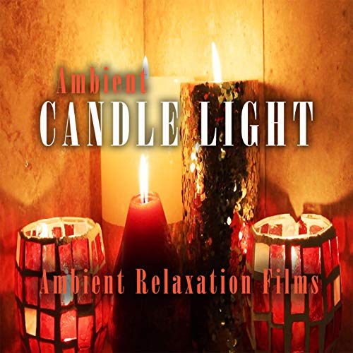 Ambient Candle Light
