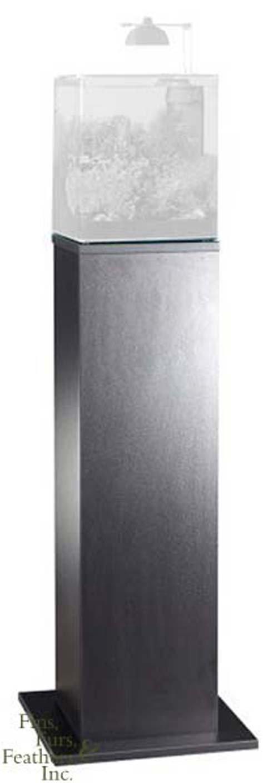 EHEIM 6-Gallon Aquastyle Stand, White