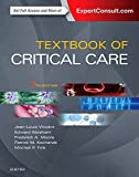 img - for Textbook of Critical Care, 7e book / textbook / text book