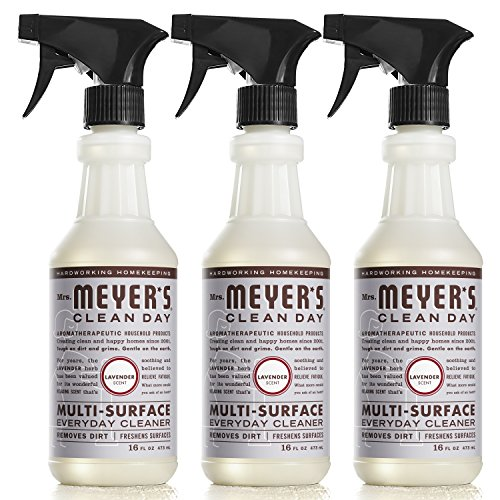 mrs-meyers-multi-surface-everyday-cleaner-lavender-16-fluid-ounce-pack-of-3