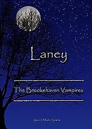 Laney (The Brookehaven Vampires #1)