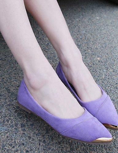 tal mujer de de zapatos PDX SZw7px