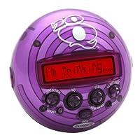 20Q Versión 3.0 - Púrpura