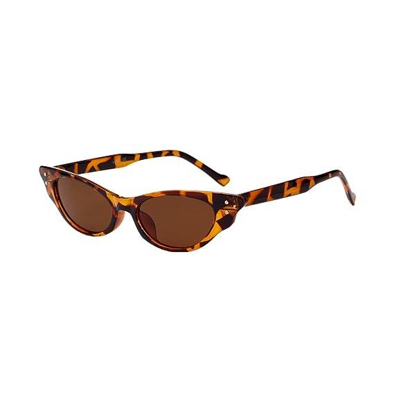 speziell für Schuh elegante Schuhe New York sonnenbrille mit
