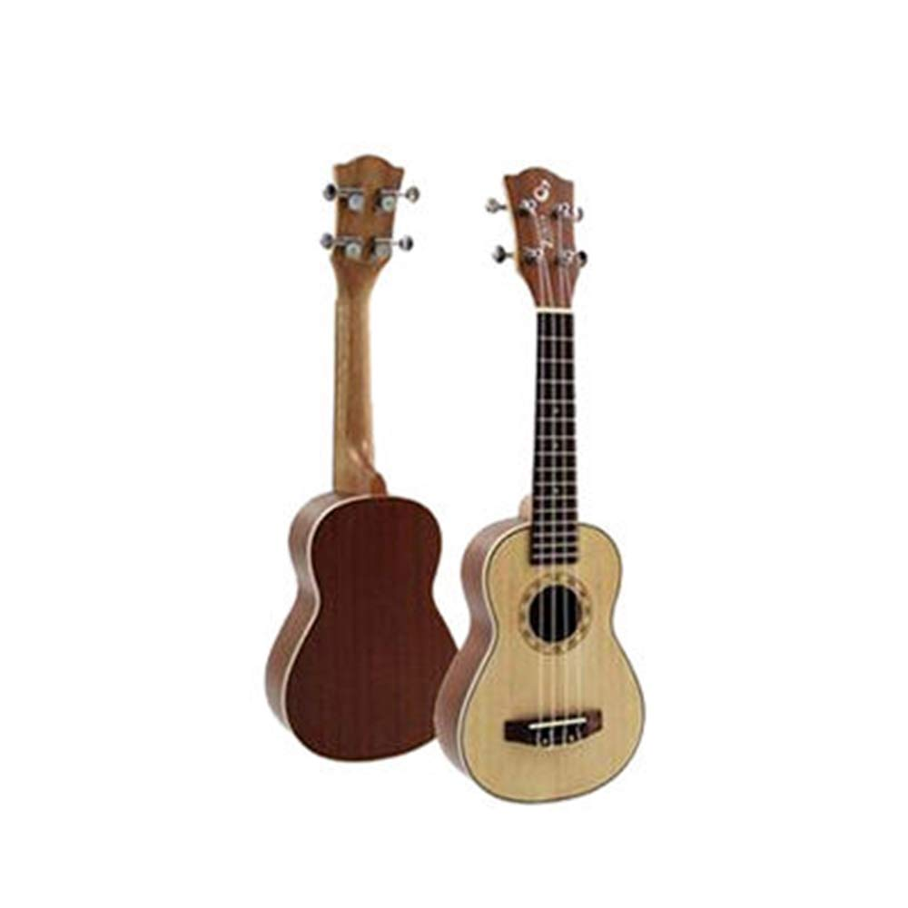 Fashionable classic Design Acoustic guitars by 9POINT9