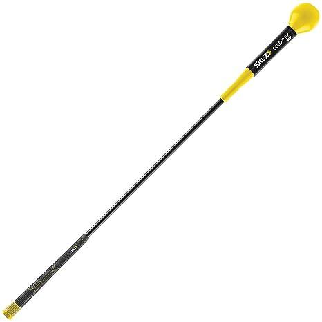 Sklz Gold Flex Golf Swing Trainer Warm Up Stick
