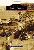 Fort Davis, Lawrence John Francell, 0738579866
