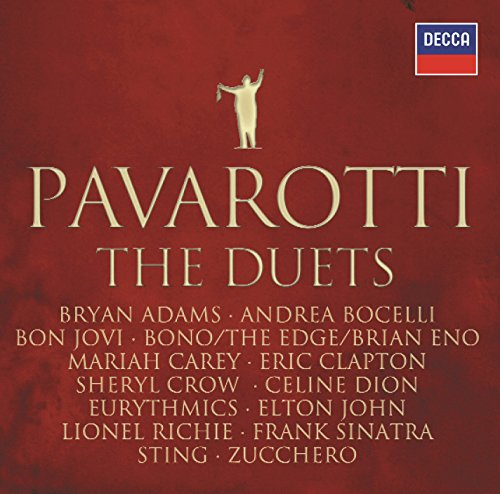 Mozart: Don Giovanni / Act 1 -