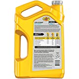 Pennzoil Ultra Platinum Full Synthetic 5W-20