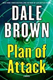Plan of Attack: A Novel (Brown, Dale)