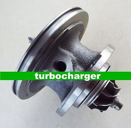 GOWE Turbocompresor para CHRA para 54359880018 54359700018 54359880019 0375S1 1607371380 turbo turbocompresor para Opel Combo C 1,3 CDTI Z13DTJ 75HP: ...