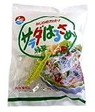 West food industry swan mark mung bean vermicelli salad 60gX30 bags