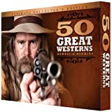 ULTIMATE WESTERN COLLECTION GIFT SET