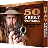 Ultimate Western Collection Box Set