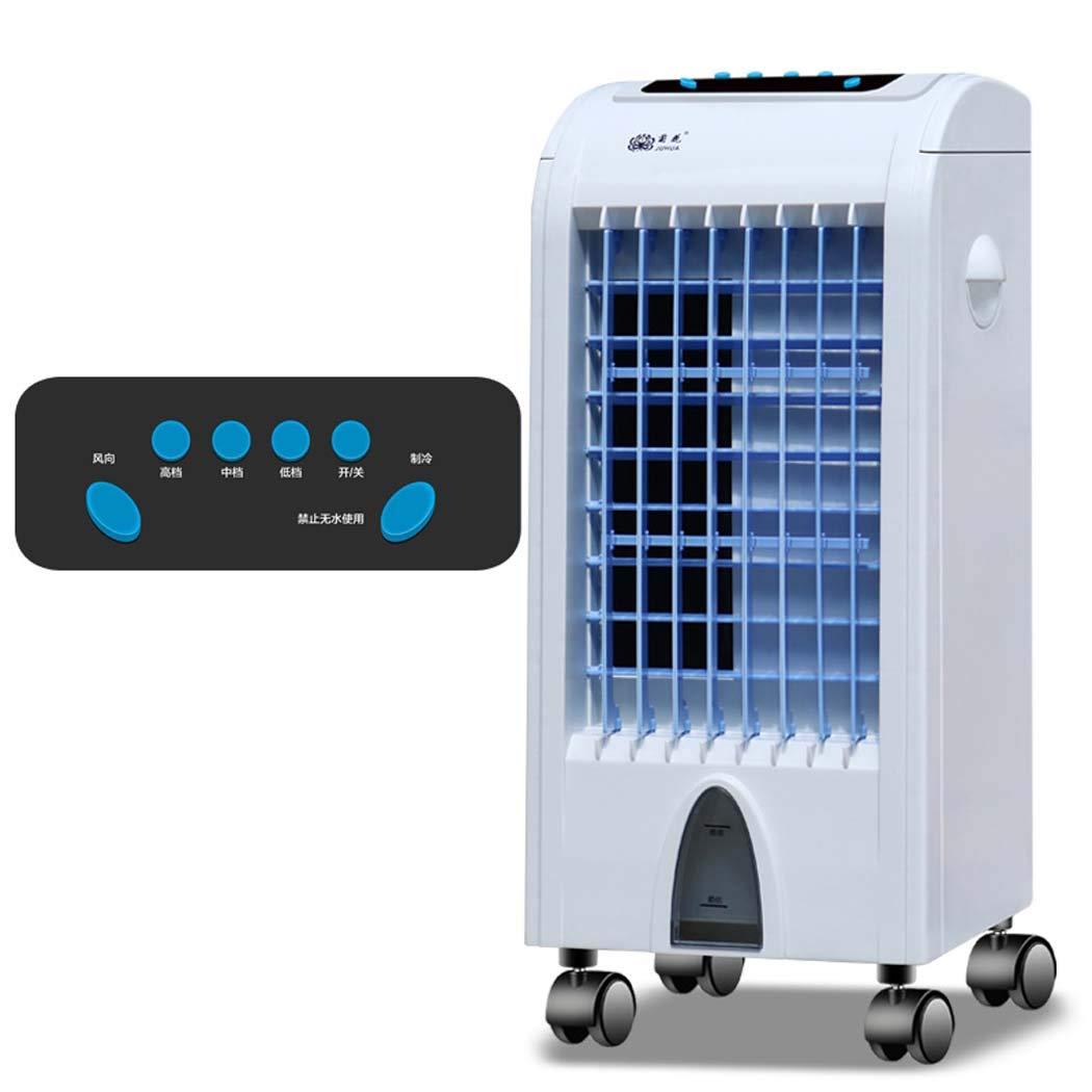 【即日発送】 基盤ファン Coldwindmachinery、3つのファンの速度7時間のタイマーおよび5リットルの水漕、スマートな家の適用のための3イン1携帯用エアコン-冷却し、暖まること,Coldwindmachinery Coldwindmachinery B07PXW64KT, 美濃市:984f5af1 --- diesel-motor.pl