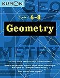 Geometries - Best Reviews Guide
