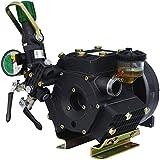 Udor Kappa 55 Pump