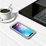Vapesoon iPhone X Waterproof Case, Waterproof