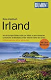 DuMont Reise-Handbuch Reiseführer Irland: mit Extra-Reisekarte