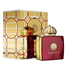 Amouage Journey Eau De Parfum Spray 50ml