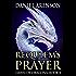Requiem's Prayer (Dawn of Dragons Book 3)