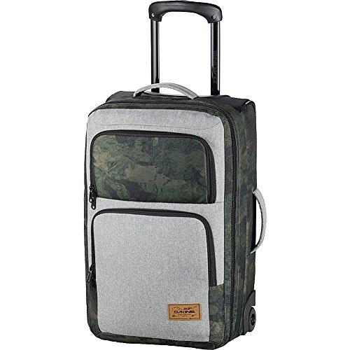 Dakine Carry Roller Backpack Glisan