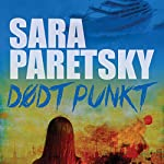 Dødt Punkt | Sara Paretsky