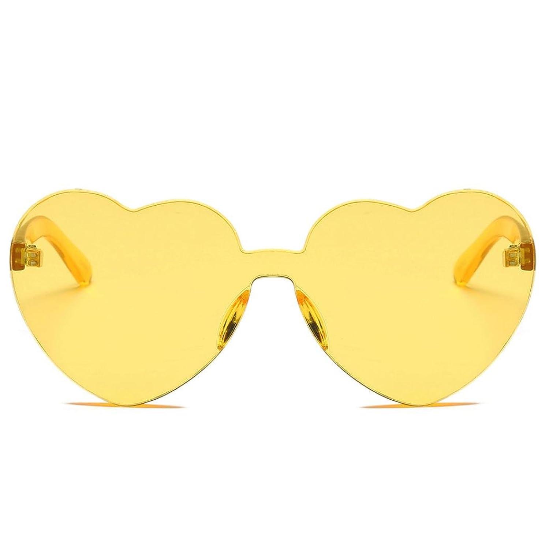 Mujer Moda Marco grande Gafas de sol cuadradas Gafas de sol Marca Sunglass  clásica Clásico 207ef9517285