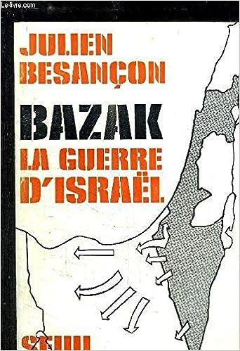 Julien Besancon