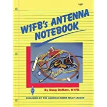 W1FB's Antenna Notebook